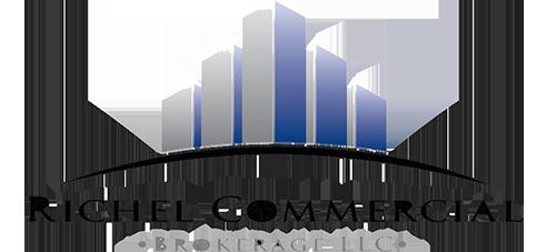 logo transparent 3